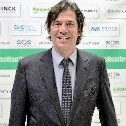 Tony Cioli Puviani