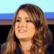 Francesca Fossatelli